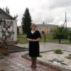 Сунозова Ирина