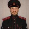Чудаков Владимир