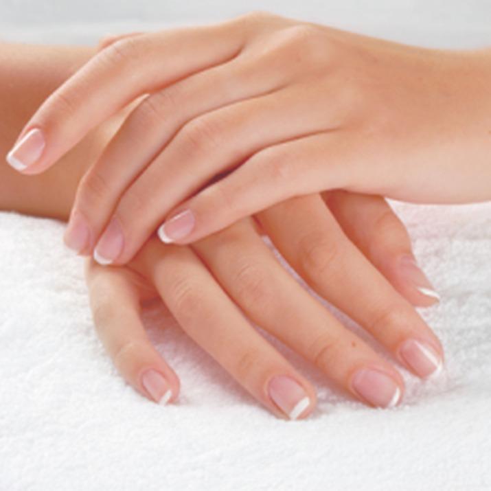 Как иметь крепкие и красивые ногти - Форум об Италии