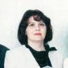 Белоносова Светлана