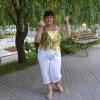 Минкина Галина