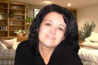 Катаева Наталья