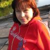Симанович Ирина