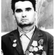 Ващенко Максим Евдокимович