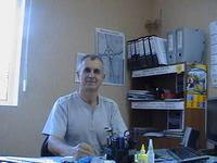 Кашилов Вячеслав