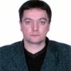 Белоруков Николай