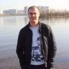Истомин Алексей