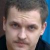 Курмаев Антон