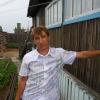 Рудаков Дмитрий