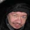 Колоколоколов Олег