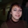 Кочурова Татьяна