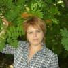 Дацкова Ольга