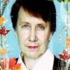 Крылова Ольга