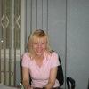 Таушканова Наталья