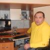 Лисицын Сергей