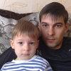 Крищенко Виталий