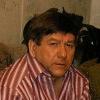 Пащин Николай