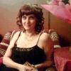 Мукаева Ирина