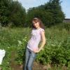 Рассохина Ирина