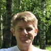 Протасов Дмитрий