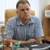 Горра Сергей