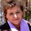 Кембель Екатерина