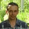 Дудник Сергей