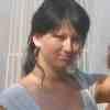 Грига Яна