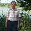 Мороко Николай
