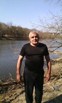 Димов Сергей