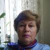Темкина Анна
