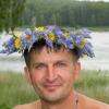 Мертехин Андрей
