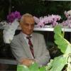 Троекуров Борис