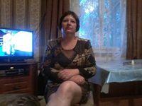 Шарымова Татьяна