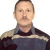 Панченко Леонид