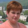 Самарцева Ирина
