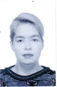 Войтенко Анна