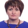 Спирова Светлана