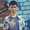 Смельчаков Денис