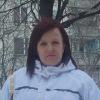 Геровская Наталия
