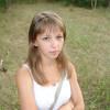 Халимонова Анастасия
