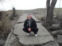 Паращук Сергей