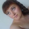 Маркова Кристина