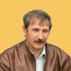 Чернухин Николай