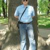 Аришин Андрей