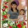 Шумейко Елена