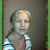 Bychutkina Irina