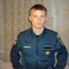 Бегичев Антон