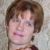 Трофимова Нина