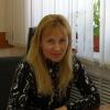Шатилина Ольга